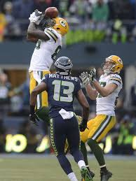 Packers versus Seahawks will it lead to more heartbreak or will Green Bay get there 1st road win of the season!