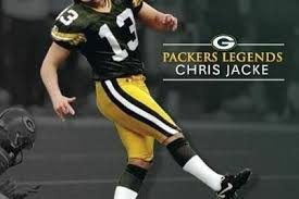 LIVE with Super Bowl Champion Chris Jacke!